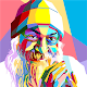 Download Osho Popular Videos For PC Windows and Mac