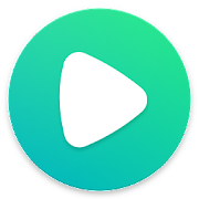 Clip India - Indian Videos, Friends, Share & Chat