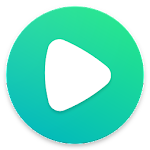 Clip - India App for Video, Editing, Chat & Status Icon