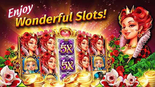 Download Hit 7 Casino : Vegas Slots MOD APK 6