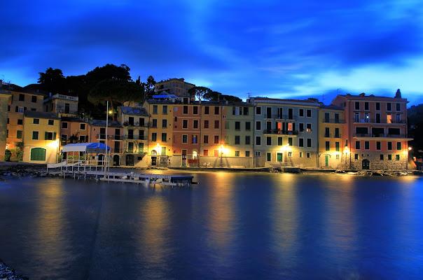 When the night comes di maurizio_longinotti