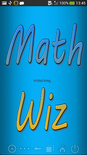 Math Wiz Beta