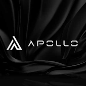 Apollo wallet (Unreleased)