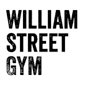 William Street Gym