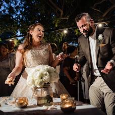Wedding photographer Shane Watts (shanepwatts). Photo of 08.08.2019