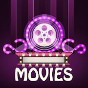 Free movies 2020  - Free Movies & Tv Show Trailer