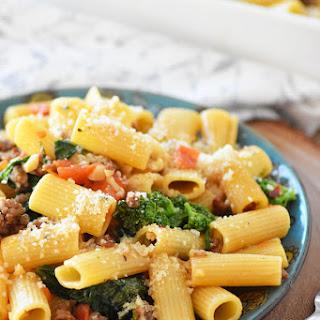 Low Calorie Mince Recipes