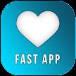 Fast Follower App APK