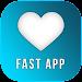 Fast Follower App icon