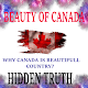 Beauty of Canada || Why canada is a beautifull ? for PC-Windows 7,8,10 and Mac