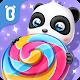Little Panda's Candy Shop Download for PC Windows 10/8/7