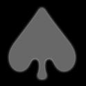 Kortspillregler (offline) icon