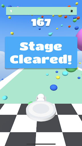 Stacky Road 3D 0.1 screenshots 2