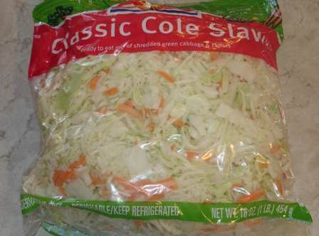 Remember if you are making this recipes for a large group it needs to...