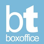 Bollywood Box Office - beta