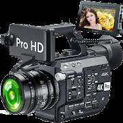 full hd 2019 8k camera apk