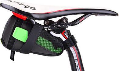 Birzman Roadster 1 Saddle Bag alternate image 0
