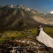 Wedding photographer tee peng jenn (teepengjenn). Photo of 08.05.2016