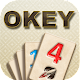 Okey HD Download on Windows