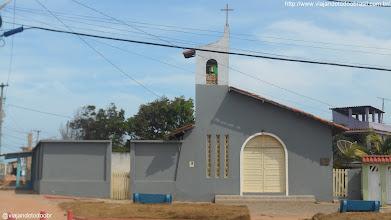 Photo: Marataízes - Igreja São Judas Tadeu