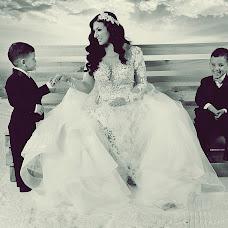 Fotógrafo de bodas Roberto Colina (robertocolina). Foto del 11.10.2017