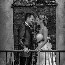 Wedding photographer maddalena floridia (manyclick). Photo of 27.10.2015