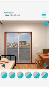 脱出ゲーム – 1Room – App Download For Android 1