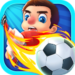 Soccer Pinball- football strike 1.9