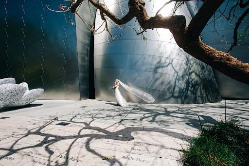Wedding photographer Katya Romanova (katysya). Photo of 08.01.2019