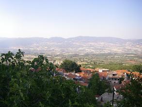 Photo: Τιθορέα