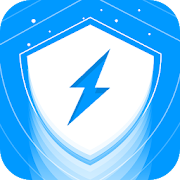 Antivirus Cleaner - Security AppLock APK for Bluestacks