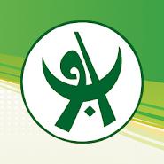 ONB APK icon