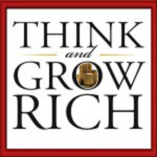 kaip tapti turtinga internete