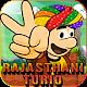 Rajasthani Turio 2018 (game)