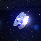 Curiosity: The Inner Solar System icon