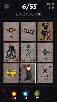 Card Wizardのおすすめ画像4