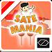 Sate Mania Icon