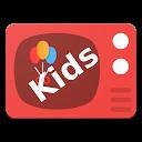 Kids Tube : Video For Kids APK