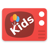 KidsTube : Kids video for YouTube