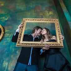 Wedding photographer Natasha Smirnova (InJoy). Photo of 14.07.2014