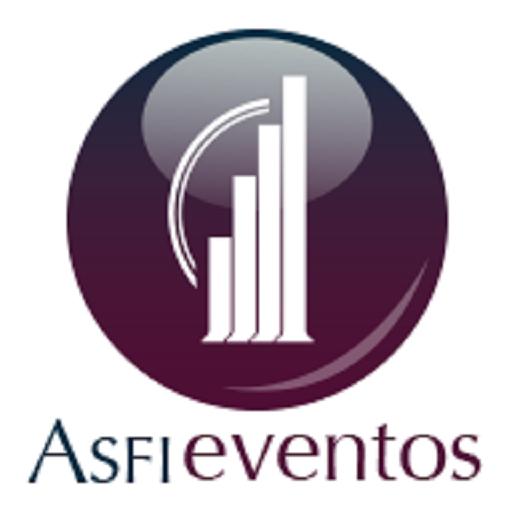 ASFI Eventos