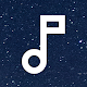 Sound Player Mp3 - Sound Player for Samsung mhtml APK