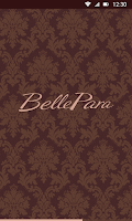 Screenshot of Belle Para
