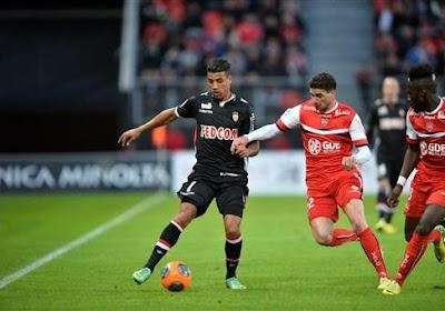 Monaco prépare de la meilleure des façons la réception d'Arsenal