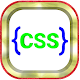 Learn CSS Tutorial (Cascading Style Sheets Guide) APK