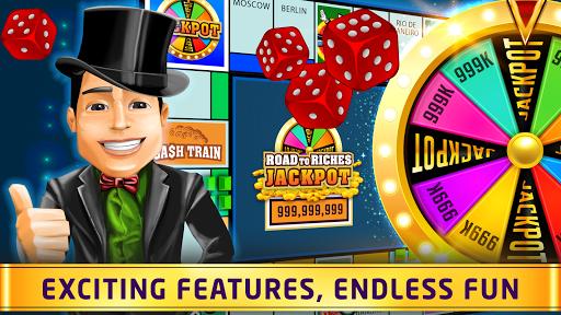 WinFun - New Free Slots Casino screenshots 3