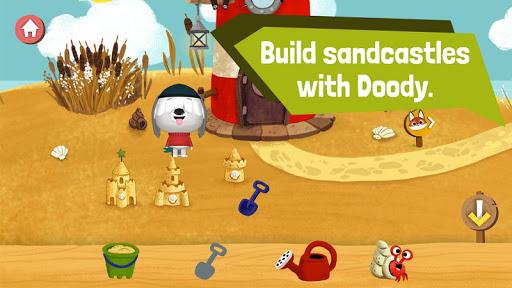 WoodieHoo Animal Friends World moddedcrack screenshots 6