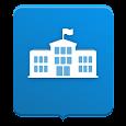 Школьный портал icon