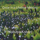Once-in-a-Lifetime Meeting