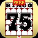 BingoCard byNSDev icon